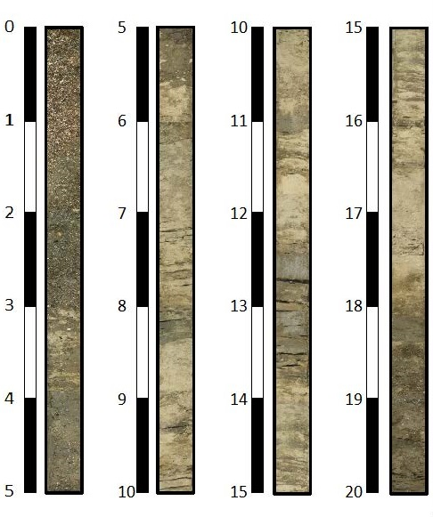 core-mosaic-image